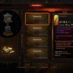 Скриншот Diablo III: Ultimate Evil Edition – Изображение 28