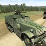 Скриншот WWII Battle Tanks: T-34 vs. Tiger – Изображение 12