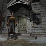 Скриншот Blair Witch Project: Episode 3 - Elly Kedward Tale – Изображение 25