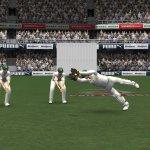 Скриншот Cricket 07 – Изображение 4