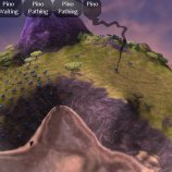 Скриншот Topia World Builder