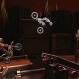 Скриншот Trials Fusion