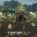 Скриншот Final Fantasy 14: A Realm Reborn – Изображение 152