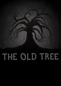 Обложка The Old Tree