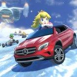 Скриншот Mario Kart 8 DLC Pack 1 – Изображение 4