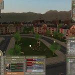 Скриншот Republic: The Revolution – Изображение 2
