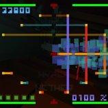 Скриншот Bit.Trip Core