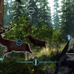 Скриншот Cabela's Big Game Hunter: Hunting Party – Изображение 8
