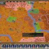 Скриншот Rise of Prussia