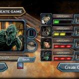 Скриншот Nightfall – Изображение 3