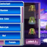 Скриншот Jeopardy! (2012) – Изображение 4