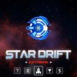 Скриншот Star Drift – Изображение 13