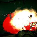 Скриншот Dead TrailZ – Изображение 5