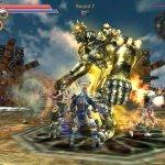 Скриншот Rakion: Chaos Force – Изображение 13