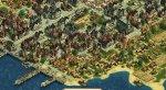 Следующая Anno переедет на iPad  - Изображение 6