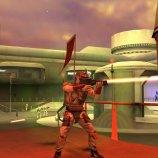 Скриншот Star Wars: Battlefront - Elite Squadron – Изображение 1