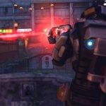 Скриншот XCOM: Enemy Unknown - Slingshot – Изображение 8