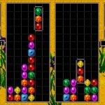 Скриншот SEGA Mega Drive Classic Collection Volume 3 – Изображение 36