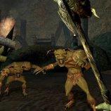 Скриншот The Elder Scrolls 3: Bloodmoon