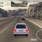 Скриншот Alarm for Cobra 11: The Autobahn Patrol – Изображение 5