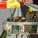 Скриншот City Run New York – Изображение 2