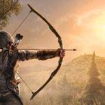Скриншот Assassin's Creed 3 – Изображение 162