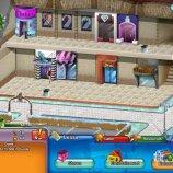 Скриншот Create-A-Mall