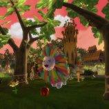 Скриншот Viva Piñata