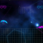 Скриншот Starwhal: Just the Tip – Изображение 9
