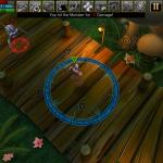 Скриншот Dungeon Lore – Изображение 8
