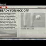 Скриншот FIFA 06 – Изображение 30