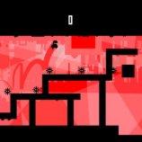 Скриншот Groove City