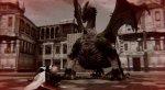 Обнародованы новые скриншоты Lightning Returns: Final Fantasy XIII. - Изображение 2