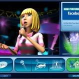 Скриншот American Idol Star Experience