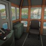 Скриншот European Ship Simulator – Изображение 27