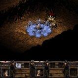 Скриншот Fate, The (2003) – Изображение 3