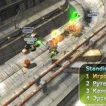 Скриншот Burning Cars – Изображение 3