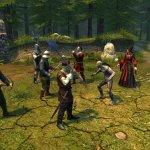 Скриншот Legends of Eisenwald – Изображение 20