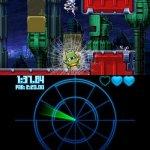 Скриншот Mighty Switch Force – Изображение 1