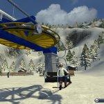 Скриншот Ski Region Simulator 2012 – Изображение 28