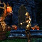 Скриншот Dungeons & Dragons Online – Изображение 35