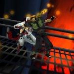 Скриншот Shinobi (2011) – Изображение 21