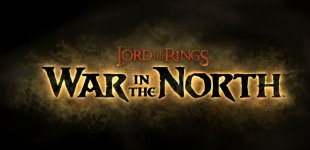 The Lord Of The Rings: War In The North. Видео #14
