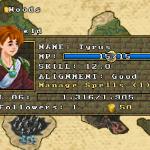 Скриншот Deity Quest – Изображение 9