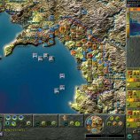 Скриншот Decisive Battles of World War II: Battles in Italy