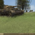Скриншот Theatre of War (2007) – Изображение 37
