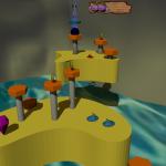 Скриншот Mulver – Изображение 9