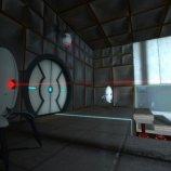 Скриншот Conversion