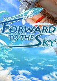 Обложка Forward to the Sky