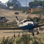 Скриншот Grand Theft Auto Online: Heists – Изображение 38